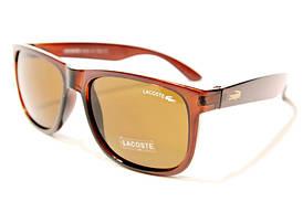 Солнцезащитные очки Lacoste 5307 #B/E