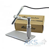 Микроскоп Magnifier AVplus UltraZoom портативный цифровой