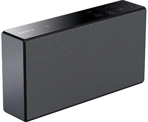 Sony SRS-X5 Black Grade B1