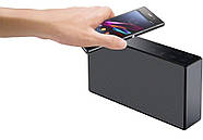 Sony SRS-X5 Black Grade B1, фото 5