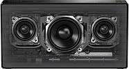 Sony SRS-X5 Black Grade B1, фото 3