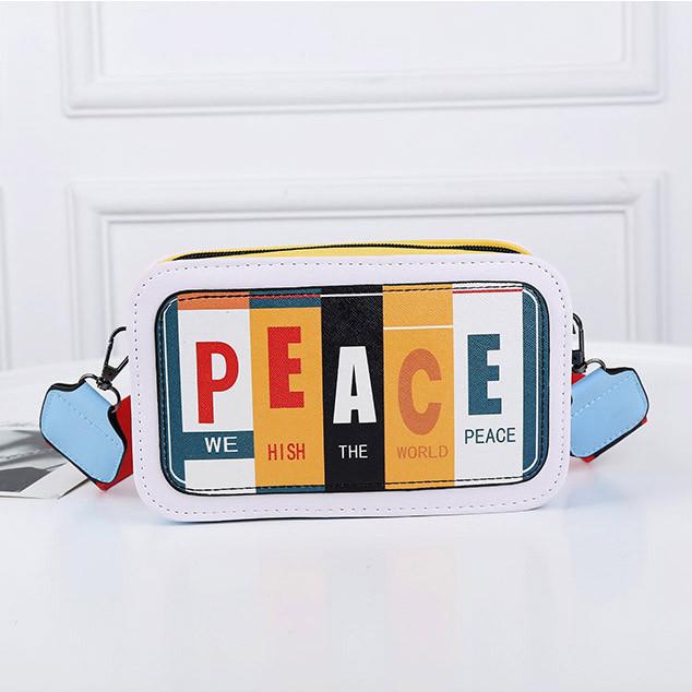 Женская сумочка CC-3648-15