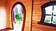 """Детский садовый домик """"Дамбо"""", фото 4"""