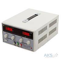 Лабораторный блок питания Masteram HPS3060D 30V 60А
