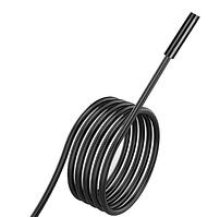 Эндоскопы с жестким кабелем