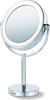 Beurer Косметическое зеркало BS 69