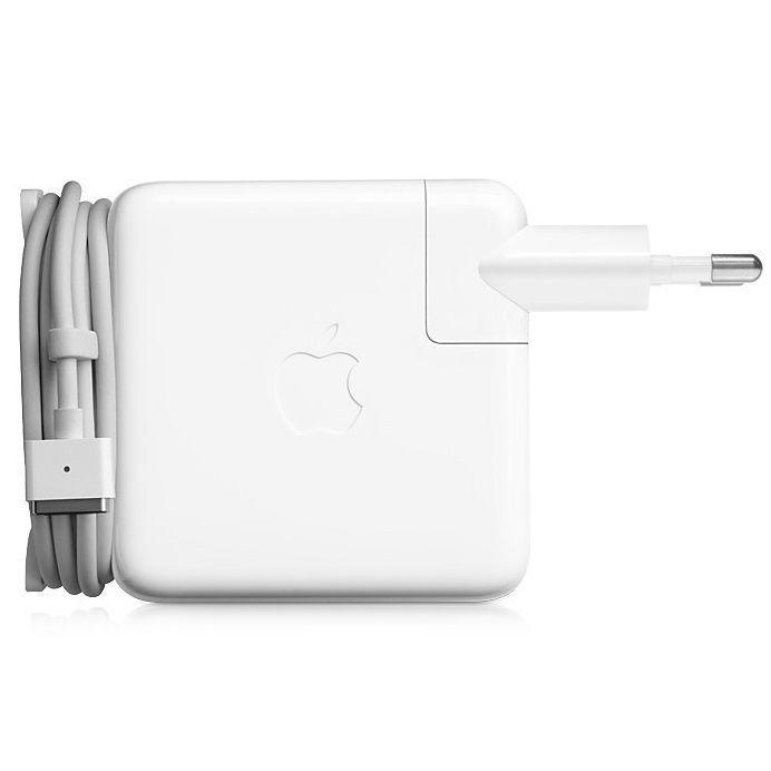 Зарядное устройство Apple 85W MagSafe 2 Power Adapter