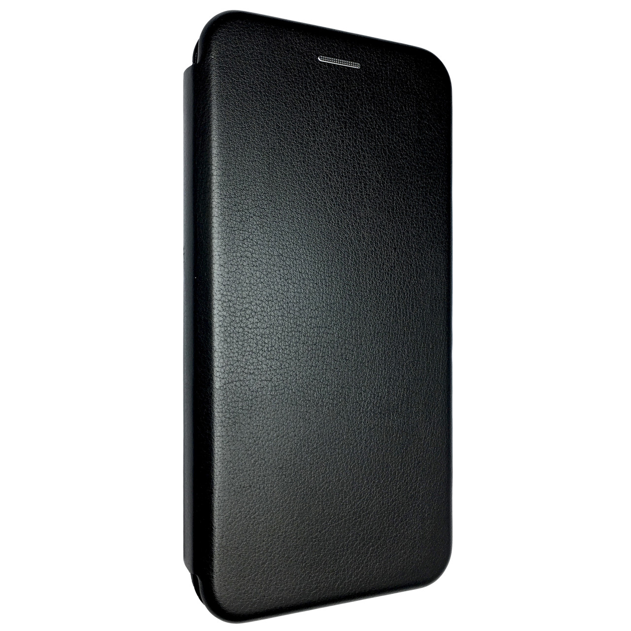 Чехол -книжка DK Silicone Leather 3D Xiaomi Mi 9T (Redmi K20 / K20 Pro) (05)