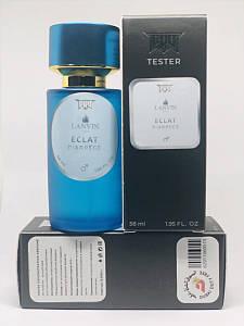 Lanvin Eclat d`Arpege for men - Tester 58ml #B/E