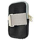 """Сумка DK Fabric Sport Hand Bag 6.5"""" (grey), фото 3"""