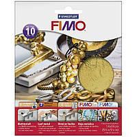 Поталь Fimo 8781-11