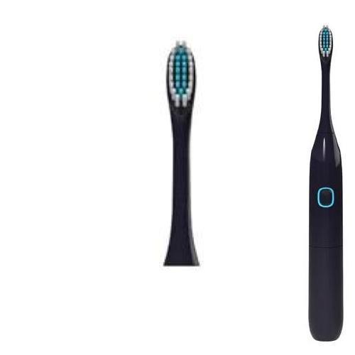 Насадка электрической зубной щетки Sonic Electric Toothbrush (black)