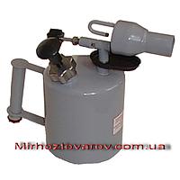 Лампа паяльная М/Сич-2л
