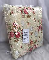 Комплект постельного белья,полуторное (жатка,Тирасполь)