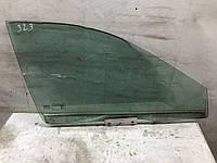 Стекло двери передней правой Volvo V40 универсал