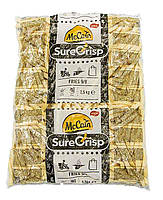 Картофель фри SURECRISP 9/9, 2.5 кг, фото 2