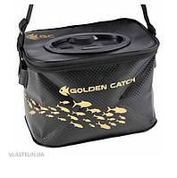Сумка Golden Catch  Bakkan BB-3522E