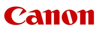 Заправка картриджей Canon (Сапоп:)