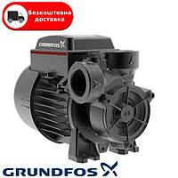 Вихровий насос Grundfos PF 1-30