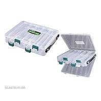 Коробка для воблеров Fishing ROI  MB9328