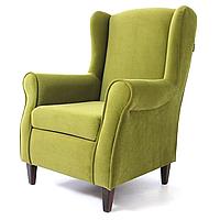 """М'яке крісло """"Жозефіна"""""""