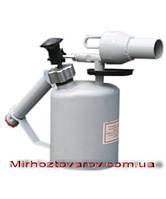 Паяльная лампа бензиновая Мотор Січ ЛП-1,0