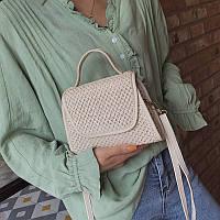 Женская сумочка FS-3649-15
