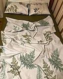 Постельное белье Папоротник, фото 2