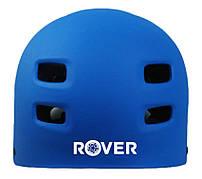 Защитный шлем Rover TK-05 (M) Голубой (361437)