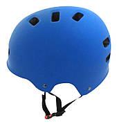 Захисний шолом Rover TK-05(M) Блакитний (361437)
