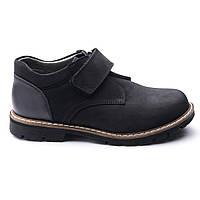 Туфли Theo Leo RN774 32 20.5 см Черные