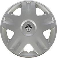 """Колпак колесный 14"""" Renault Symbol (Original 403155741R)"""