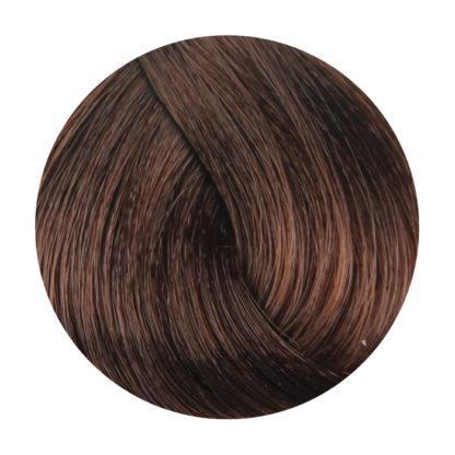 6/34 Крем-фарба для волосся Fanola,100 мл