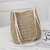 Женская сумочка FS-3650-15