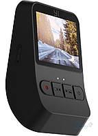 Видеорегистратор Xiaomi YI Mini Dash (YCS1B18)