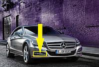 Mercedes CLS W218 W 218 правый ходовой огонь LED диод новый оригинал
