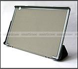 Белый чехол с феей для Huawei Mediapad T5 10 AGS2-L09 AGS2-W09, фото 6