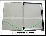 Белый чехол с феей для Huawei Mediapad T5 10 AGS2-L09 AGS2-W09, фото 7