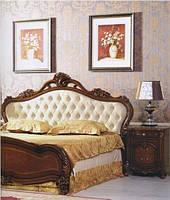 Спальня Milena-новинка