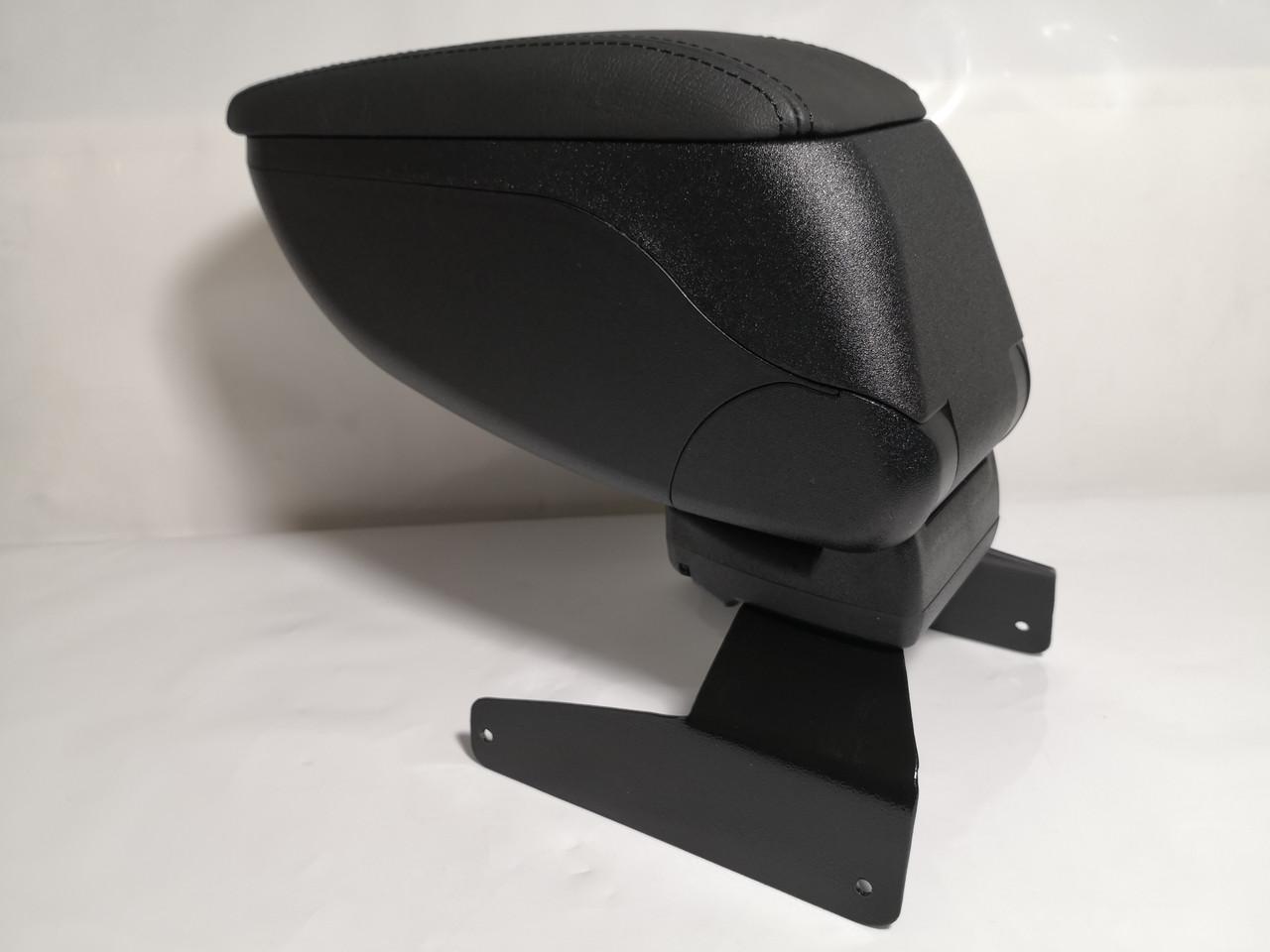 Подлокотник Armster 1 Skoda Octavia A5 2004->2013