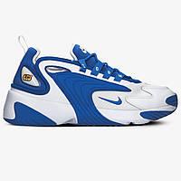 Мужские кроссовки Nike Zoom 2K AO0269-109 Оригинал, фото 1