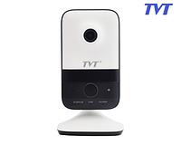 IP-відеокамера TD-C12, фото 1