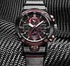 Часы Casio G-Shock GWR-B1000X-1A GRAVITYMASTER