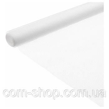 Противоскользящая подстилка IKEA, подложка под ковры, ковродержатель, 67.5x200 см