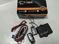Дистанционное управление Tiger Access