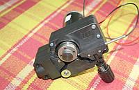 Протяжка проволки на полуавтомат MIG (инверторный )