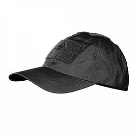Бейсболка Helikon-Tex® - PolyCotton Ripstop