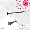 Насадка для фрезера алмазная DenIS professional 001/50