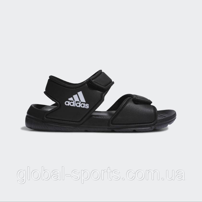 Дитячі сандалії Adidas AltaSwim C(Артикул:EG2134)