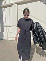 💥Женское стильное длинное  модное платье  Повседневный вариант ,прогулочный. 💥
